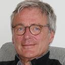 Guillaume Vignon
