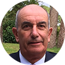 Jean-Pierre Pollet