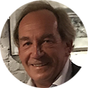 Philippe Tiry