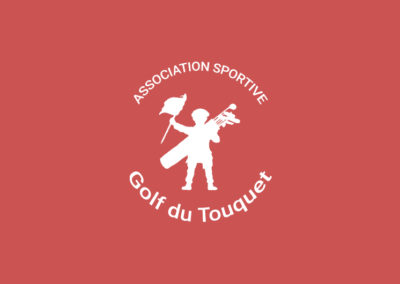 Compte-rendu de l'Assemblée générale de l'Association sportive du 24 juillet 2021