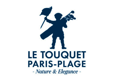 Dimanche 19 Septembre: La Coupe de la Mairie du Touquet avec Remise des prix au Palais des Congrès