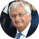Luc Butez